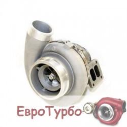 Турбина Andoria 4CT90-1